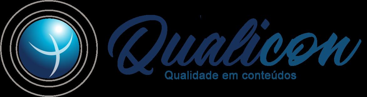 Instituto Qualicon